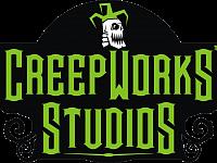 CreepWorks Studios